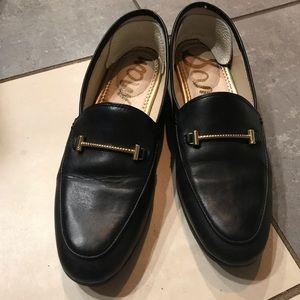 Sam Edelman Shoes - Sam Edelman Lior loafer